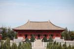 중국 왕조 '하·은·주'가 '하·상·주'보다 익숙한 이유는