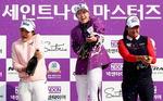 막판 짜릿한 역전…신인 이승연 KLPGA 첫 우승