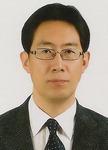송화철 한국해양대 교수, 국토교통부 장관 표창장