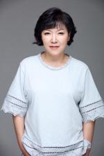 배우 구본임 비인두암으로 별세… 연극계 애도 물결