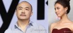 카카오 대표 조수용, 가수 박지윤 8살 나이 극복 3월 이미 결혼