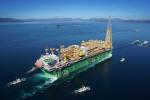 삼성중공업, 1조1000억 부유식 원유 생산저장하역설비 수주