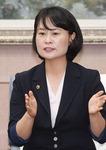 박인영 부산시의회 의장 취임 후 첫 해외 순방