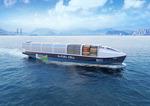 한국선급, 수소연료전지 선박 기술개발 본격화