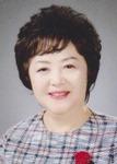 [동정] 39회 장애인의날 국민포장