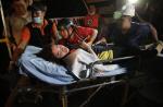 """규모 6.1 지진 필리핀에 한국인 10만 명… """"아직 인명피해 없어"""""""