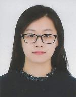 동아대 박유정 박사과정생, WISET'여성연구자 학술활동 지원사업'선정