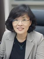 동서대 김정선 총괄부총장, 과학기술훈장 웅비장 수상