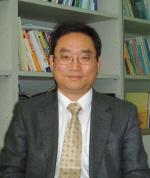 박남규 동명대 교수 JMSE 국제학술지 초빙 편집장 임명