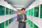 어류 망막세포 회복에 기여하는 '녹색 빛 파장의 효과' 밝혀