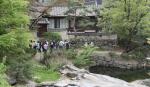 '비밀의 정원' 성락원, 200년만에 한시적 개방…관람 방법은?