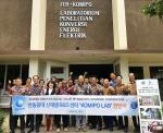 중부발전, 인니 반둥공대에 '신재생 에너지 연구소' 설립