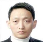 외교부, 김도현 주베트남 대사 중징계 요청