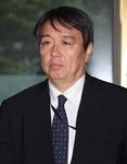 일본 외교청서 '독도는 일본 땅' 되풀이…정부, 총괄공사 불러 즉각 철회 촉구
