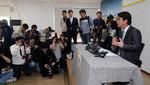 고(故) 노무현 전 대통령 10주기 슬로건 '새로운 노무현'…5월 서울·봉하서 추모행사