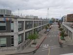 최고 직장도시 시애틀…집값 문제로 형평개발 눈돌려