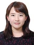 양산부산대병원 조수연 씨, 전문의 자격시험 수석 합격