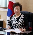 한국다문화평생교육원 부산 사하구에 개원
