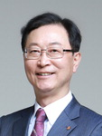 김상채 신임 국제와이즈멘 9대 한국 총재