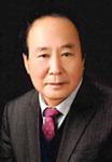 [세상읽기] 중국·일본을 대하는 방법 /이재호
