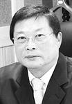 [CEO 칼럼] 커뮤니티 케어와 요양병원 /최영호