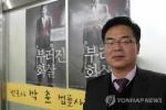 """박훈 변호사, 김수민 작가-윤지오 공방 참전 """"'장자연 리스트' 어떻게 봤나"""""""