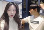 """김수민 작가 """"故 장자연 이용"""" VS 윤지오 """"카톡 조작"""""""
