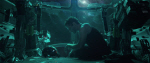 '어벤져스 : 엔딩게임' 이것은 유출인가? 스포인가? '인피니티 워'부터 읽는다