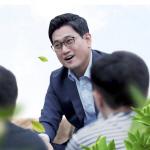 """[전문] 오신환  """"공수처 패스트트랙 반대""""… 캐스팅보트 지목 이유는?"""
