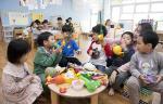 부산 '조출생률' 5.6명 그쳐…2월 기준 역대 최저