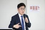 동아대,'2019학년도 1학기 최우수 강의 사례 공유 워크숍'개최