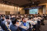 '디지털 마케팅 기업' 휴머스온, '마테크' 트렌드 짚었다