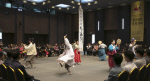 aT, 지역 주민 대상 '마당극 무료 관람' 기회 제공