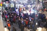 부산 북구, '문화가 있는 날!' 덕천 젊음의 거리에서 콘서트 연다