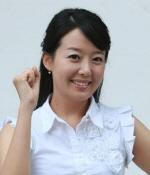 양용은과 결혼 김미진 아나운서, 한석준과 이혼…한석준은 이미 재혼