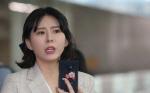 윤지오 출국 '셀프 생중계'...김수민과의 진실공방 어디로?