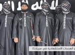 """""""스리랑카 폭탄 테러, 미국·인도 정보당국 사전경고 무시했다"""""""