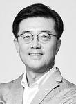 [세상읽기] 금융중심지 전제는 운송·물류 개선 /차현진