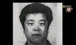 얼굴 공개된 조두순… 2008년 초등생에 인면수심 범죄