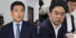 문희상 의장, 바른미래당 '오신환→채이배' 사보임 허가