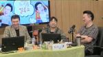 """카더가든 이름 유래는 '차정원'… """"이적과 노래해보고 싶다"""""""