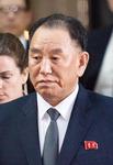 김영철의 퇴장…북한 비핵화 협상 외무성이 전면 나설 듯
