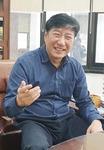 [피플&피플] 경남문화예술회관 강동옥 신임 관장