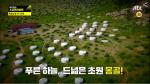 '스포트라이트'한반도 황사 미세먼지 근원 몽골 '먼지돌풍' 추적