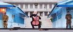 판문점선언 1주년 '엇갈린 남북'…남한 기념 문화공연 - 북한 대남비방
