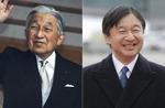 일본, 202년 만의 일왕 생전퇴위…'헤이세이'에서 '레이와' 시대로