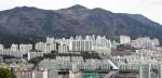 부산 아파트 공시가격 6.11% 하락