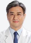 [진료실에서]  허리디스크 신경주사로 자연치유 유도