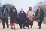 부산을 적정도시로 <10> 노인 위한 도시, 맨체스터