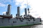 주강현의 세계의 해양박물관 <8> 러시아 상트페테르부르크의 중앙해군박물관